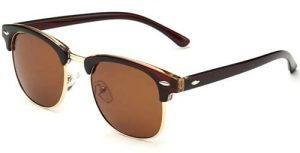 Naočale/sunglasses fashion