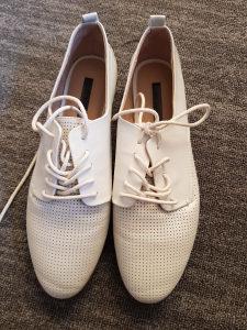 Zara cipelice