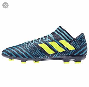 Kopacke za fudbal