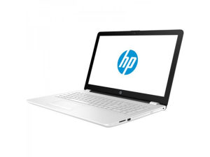 Laptop HP 15-bs018nm + TORBA GRATIS