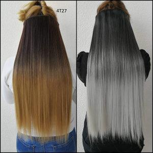 Omre ekstenzije za kosu 2