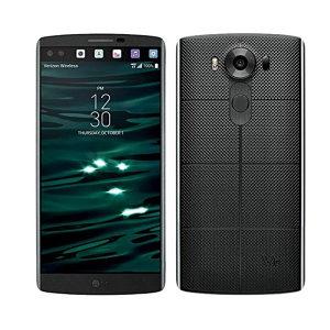 LG V 10 V10