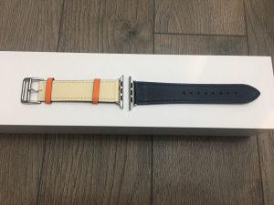 Apple Watch narukvice 42 i 44 mm