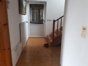 Kuća,Pofalići,Humska 396A-310.000 KM