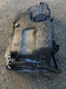 Karter motora bmw e87 e81 n47