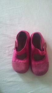 Frodo pape i sandale za djevojcice vel 23