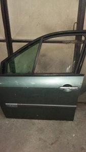 Renault scenik-skenik (vrata prednja lijeva)