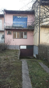 Kuća Maglaj