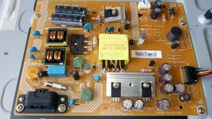 """LG LED TV 32"""" napajanje 715G7801-P01-W12-0H2H"""
