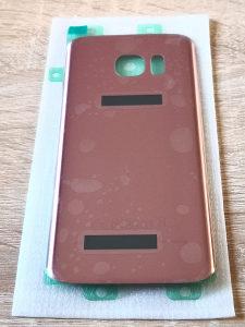 Samsung S6 Edge original zadnje staklo/poklopac