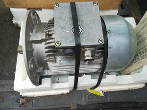 Elektro motor 2,5 kw 2870 o/min