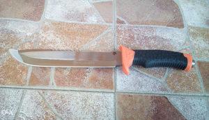 Noz (nož) Columbia 35 cm