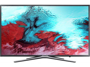 "AKCIJA TV Samsung 40"" 40K5502 LED TV SMART 1080 FHD"
