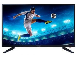 TV Vivax Imago LED TV-32LE110T2 HD Ready