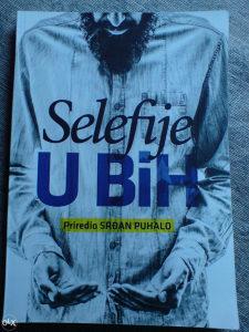 SELEFIJE U BiH - Srđan Puhalo