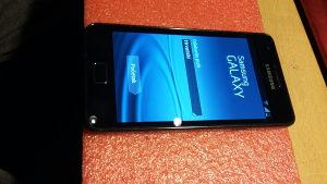 Samsung Galaxy S2 16GB