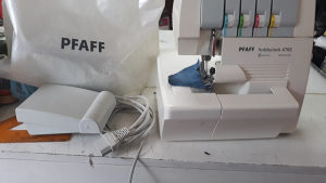 Mašina za šivanje