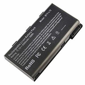 Baterija za MSI CR500 CR7000 CX700-010EU BTY-L74