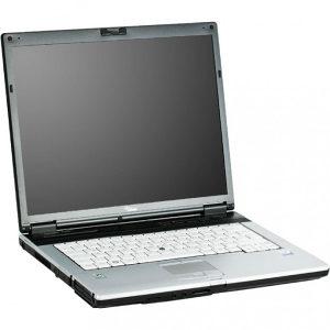 Laptop Fujitsu-Siemens Lifebook E8310