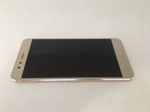 Huawei P10 lite 4GB ram