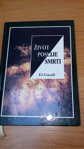 El Gazali-Zivot poslije smrti