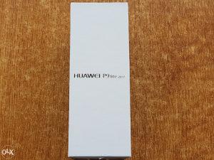 HUAWEI P9 LITE (2017) DUOS---3 GB RAM