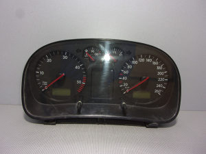 CELER SAT DIJELOVI VW GOLF 4 > 97-03 1J0920805G