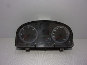 CELER SAT DIJELOVI VW CADDY > 03-10 2K0920840E