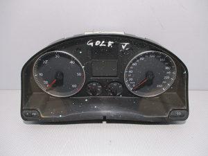 CELER SAT DIJELOVI VW GOLF 5 > 03-08