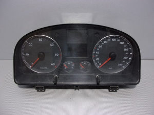 CELER SAT DIJELOVI VW CADDY > 03-10 1T0920854C
