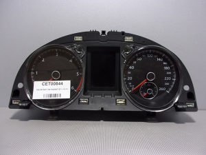 CELER SAT DIJELOVI VW PASSAT B7 > 10-14 3AA920871D