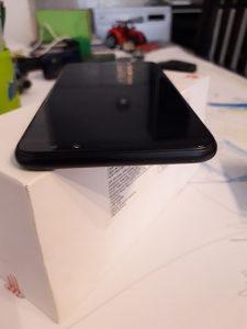 Huawei Mate 10 Lite 4/64gb