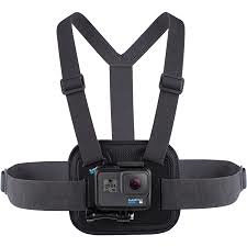 GoPro Chesty  AGCHM-001