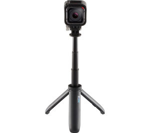 GoPro Shorty  AFTTM-001