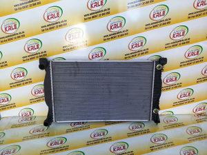 Hladnjak vode A4 8E 1.9 TDI Automatik KRLE 33502
