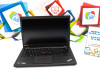 Laptop Lenovo T440s; i5-4300m; 8GB RAM; 180GB SSD; 14''