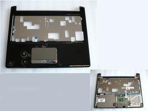 HP Pavilion Dv2 Touch Pad Palmrest - 517745-001