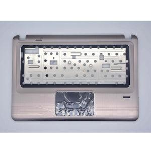 HP dv3-4000 4100 Palmrest i Touchpad 601335-001