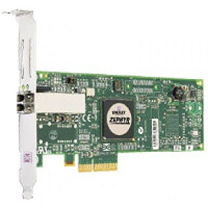 HP FC2143 4GB PCI-X 2.0 HBA za Windows i Linux