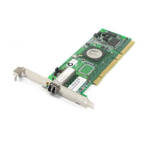 HP FC2214 2GB PCI-X MBA za Linux ( QLA2340 )