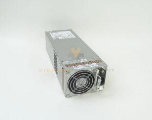 Napajanje 3Y Power Technology MY-2751B(za server HP)