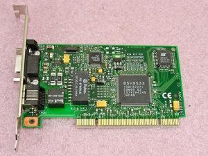IBM PCI token ring mreže kartica PN 01L1968 -HP