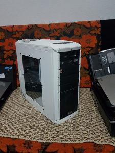 Računar gamer i7 3770k 16gb dder3 htc 670 2gb 240gb ssd