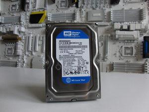Hard Disk za kompjuter 500GB SATA 3 WD TOSHIBA