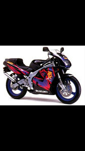 Motor do 150 ccm
