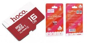 16GB Micro SD kartica HOCO