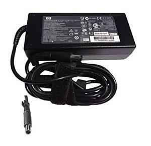 Punjač za laptop HP 120W / 6.5A