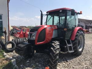 Traktor Zetor 8441 Proxima