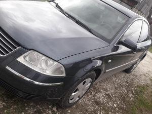 Volkswagen Passat 065693749