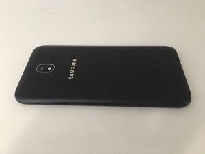 Samsung Galaxy J7 2017 Duos